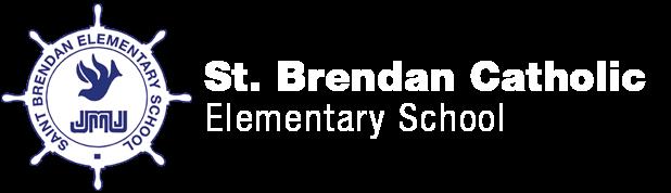 St. Brendan Catholic Elementary